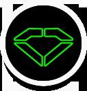 Diamond Buyers Dallas